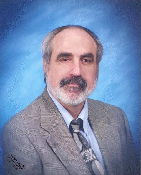 Marvin Schubert